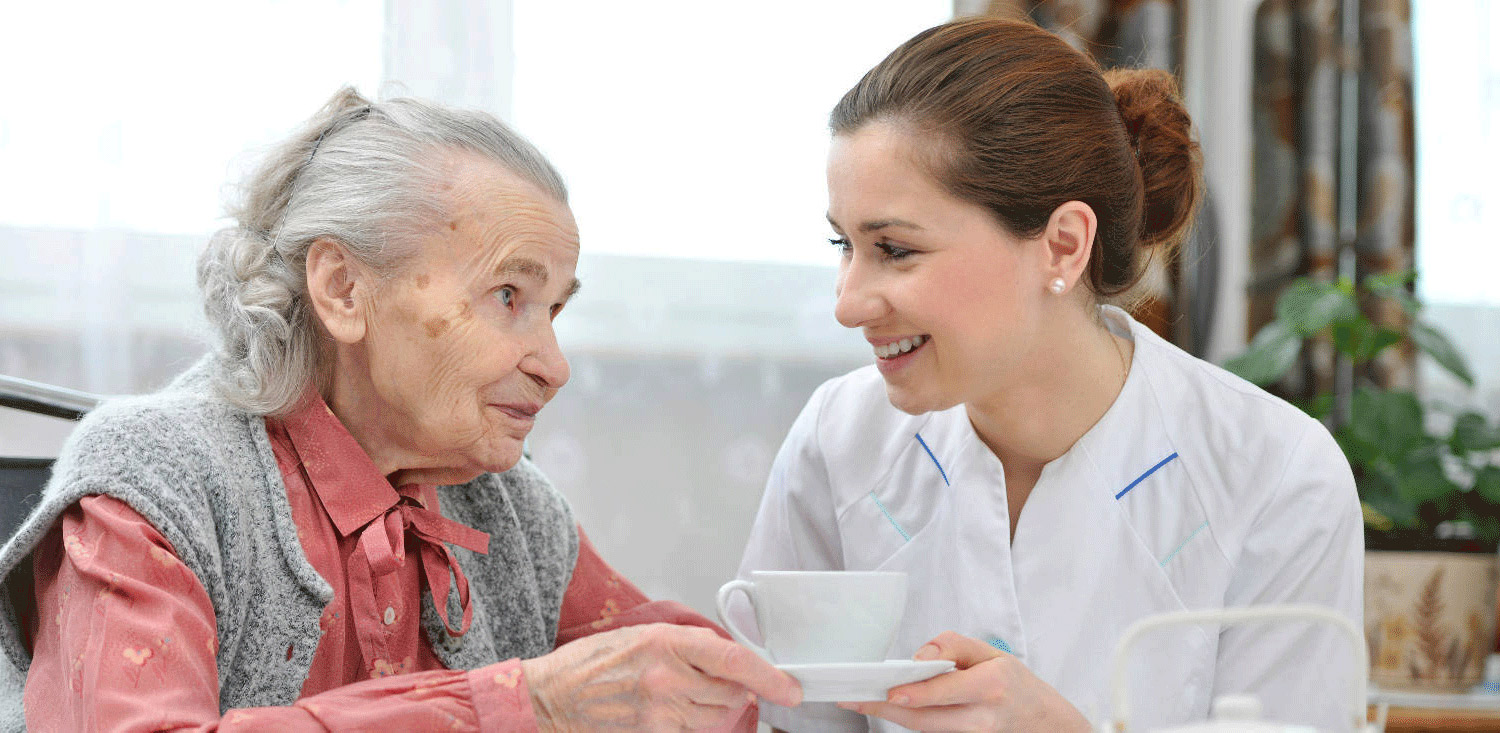 elderly-woman-with-caregiver-final
