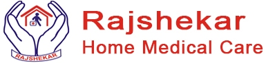 Rajshekar home health
